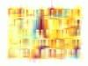 grafik-radunz-net_33