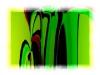 grafik-radunz-net_34