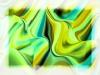 grafik-radunz-net_35