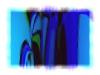 grafik-radunz-net_43