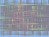 grafik-radunz-net_72