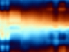 grafik-radunz-net_87