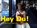 hey-du_postkarte